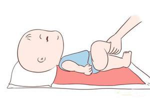 新生儿的皮肤清洁很重要,做的好妈妈没烦恼!
