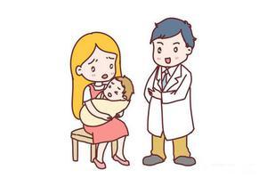 爱流泪、眼屎多、眼角红,小心这个病会影响宝宝视力