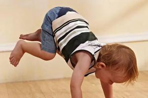 """孩子专注学习的时间=生理年龄+1 ?99%爸妈都误解了孩子的""""专注力""""!"""
