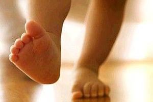 研究发现绝大部分美国儿童未接受发育迟缓筛查