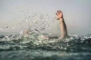 河北清河3名儿童池塘戏水溺亡 为同一村民的孩子