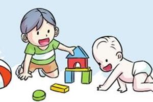 母婴周刊:各地花式奖励生二孩 今日头条要涉足K12?
