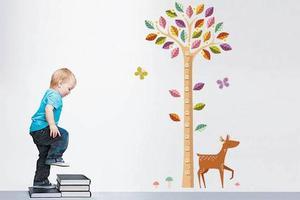 """身高还是年龄?儿童票推""""双标准""""合理些"""