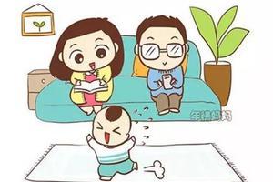 宝宝汗多是缺钙还是体虚?这种情况要看医生