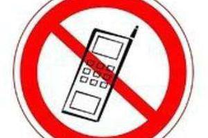 """媒体:我们的校园该学法国全面""""禁手机""""吗?"""