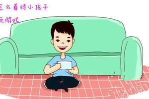 四肢大运动操:手膝、四肢,利于宝宝技巧发展!