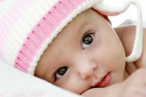新生儿期出现大便少的原因有哪些?
