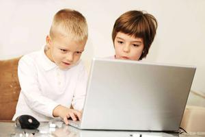 孩子为什么游戏上瘾