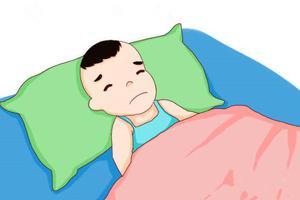 原来晚睡危害这么大,有孩子的家长要注意!