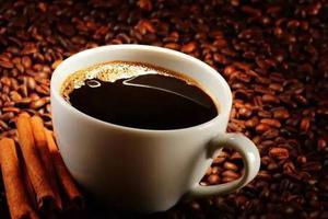 俄议员建议学校禁售咖啡:因为容易让人上瘾