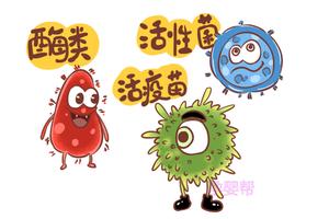 这5类儿童常用药,不宜用热水服用,不然就白吃了!
