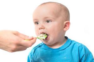 宝宝出现营养不良时,会对宝宝造成哪些危害?