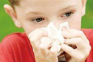 孩子入学一天头晕流鼻血 这所小学大量学生病倒了