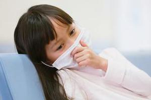 为什么一开学 孩子们的身体就变差?