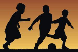 男生吃完东西跑去做操窒息死亡 家长状告学校索赔