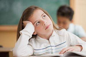"""为什么孩子爱用""""负性""""语言?"""