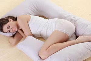 为了胎儿安全,孕妈该如何保护自己?