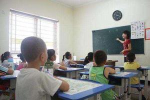 开发区进一步规范校外培训机构办学