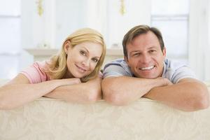 夫妻关系不一样,养出来的孩子也会不一样