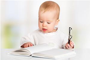 宝宝秋季保暖的3个重点,少一点宝宝都易被疾病缠身