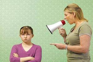 近三成儿童因手机与家长产生争执 最不喜欢听快去学习