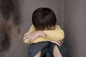 印度:强奸12岁以下幼女死刑 轮奸犯终身记录存档