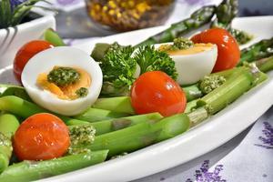 鸡蛋是早上吃还是晚上吃?很多人都弄错了!