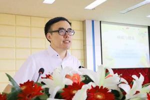 中国青少年心理疾病发病率逐年增加 院士建议这样做