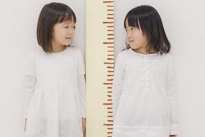 """孩子为何不长个子只长肚子?可能是缺了一种""""酶"""""""