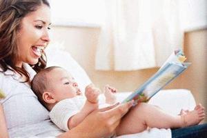 家长该怎么样指导孩子更好地阅读?