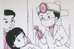 11岁女童打麻醉药拔牙时疑遭猥亵 涉事医生被刑拘