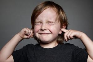 父母常做这几件事,往往会伤透孩子的心