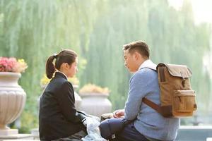 被误解的中国式家长:这个问题才是我们需要思考的