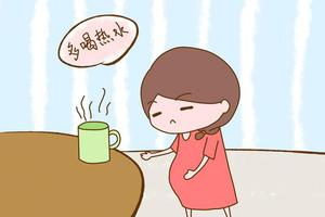 孕期感冒,是硬扛还是吃药?