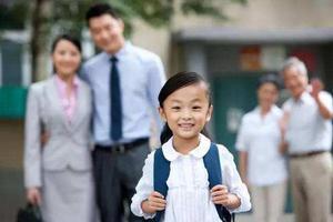 孩子在小城市上学和大城市有何区别?