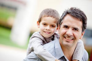 孩子的责任心该怎么培养?