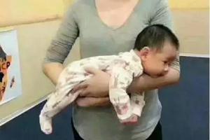 你听过肠绞痛吗?大多数宝宝都经历过,疼痛难忍!