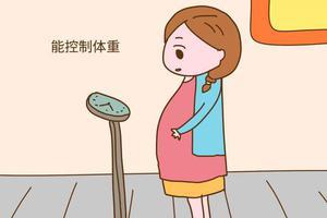 孕期经常散步和很少出门散步,生产时有啥差别?