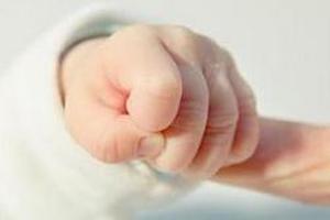 二胎寶寶患上罕見溶血癥 提醒:新生兒黃疸及時就診