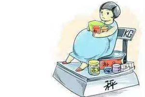 香港中大研究:孕妇太胖太瘦 增加子女高血压风险