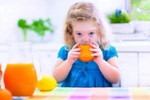 孩子发育早怎么办 该如何预防孩子发育过早
