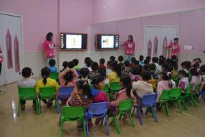 21世纪教育:拥护国家政策实施 幼儿园收入逐年减少