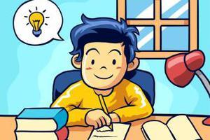陪写作业是送命题?试看背后的教育焦虑