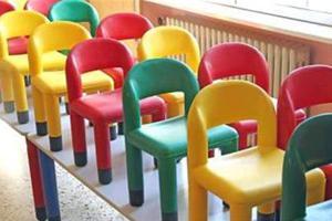 国务院:上市公司不得投营利幼儿园 民办园禁上市