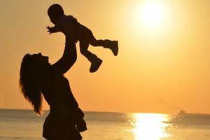 有多少孩子,毁于不愿分离的爱?