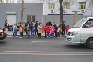 北京多部门:鼓励有条件学校错峰上下学