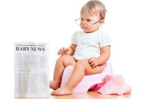 寶寶經常腹瀉便秘 可能是媽媽做錯了這件事