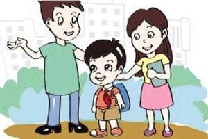 社评:从立法始 为家庭教育补课