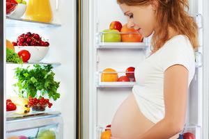 孕期饮食禁忌:这6类调味品要少吃