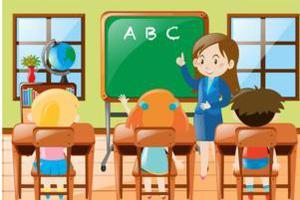 中小学教学改革:减负、增效、提质是重点